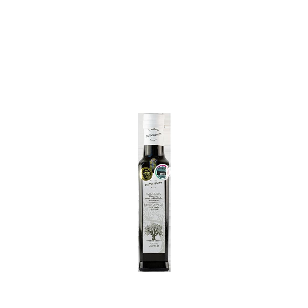 green-250