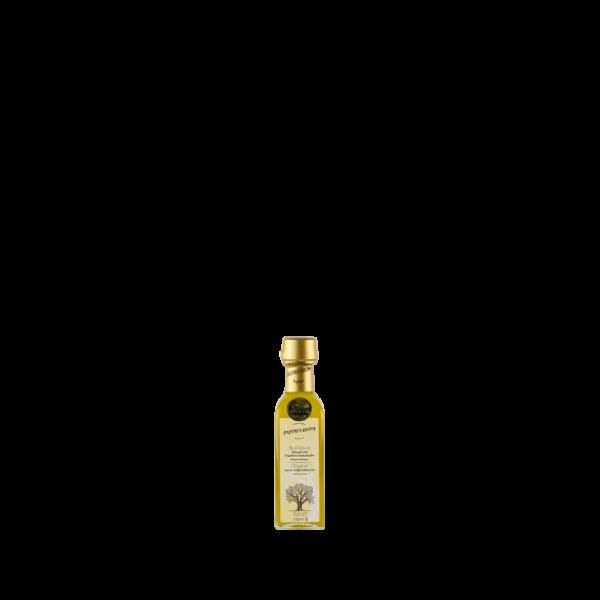 organic-100-600x600.png