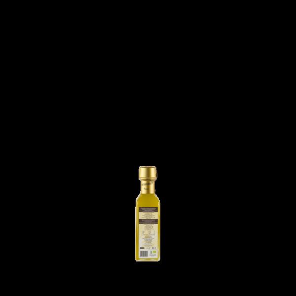 organic-100-back-600x600.png