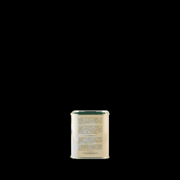 organic-1lt-2-600x600.png