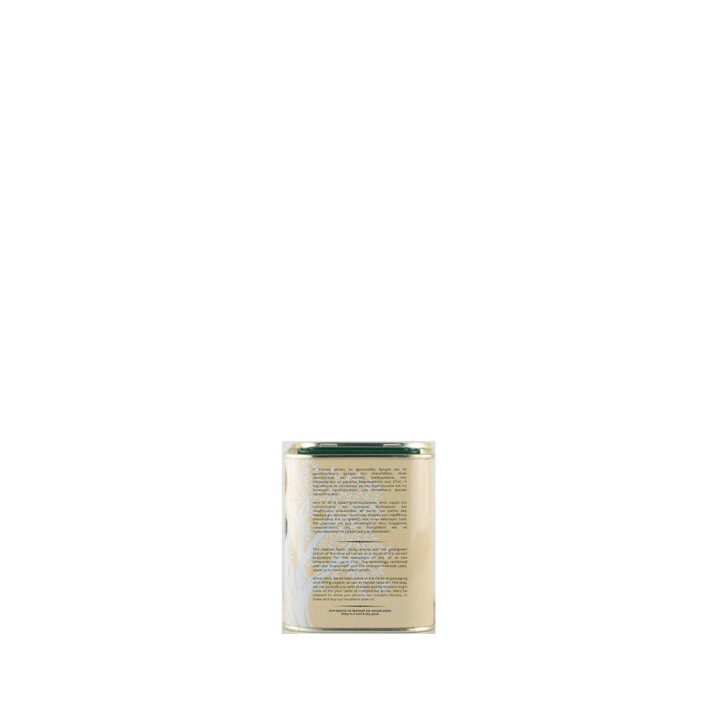 organic-1lt-2