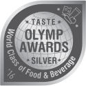 olymp-awards-logo.png