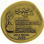 athena-gold2