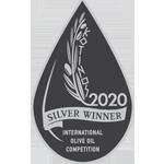 silver-winner