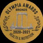 bronze2020-2021